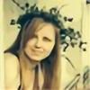 Sonya-V's avatar
