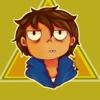 sonya180's avatar