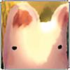 Sonyachka's avatar