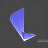 SonyAD's avatar