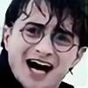 sonyajim's avatar