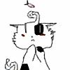 sonyakucheryavkaRUS's avatar
