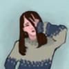 sonyara's avatar