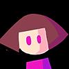 Sonyaro's avatar