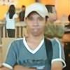 sonyartndesign's avatar