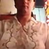 SonyaSergeevapu's avatar