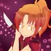 SonYashaGirl's avatar