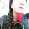 SonyaSophie's avatar