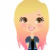 SonyaWeaver's avatar