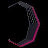 sonyaxel's avatar