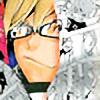SonyB89's avatar
