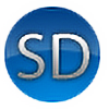 SonycDesign's avatar