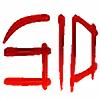 sonyck-d's avatar