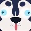 SonyeonPanda's avatar