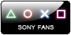 SONYfans