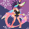 SonykkyRoseUniverx's avatar