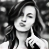 Sonylicious's avatar