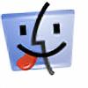 sonypsp0009's avatar