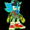 SonyRoseHedgehog2006's avatar