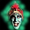 sonywhore's avatar