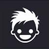 SonyZR's avatar