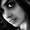 SonzaiDesign's avatar