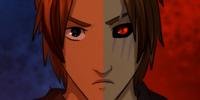 SoO--FanClub's avatar
