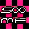 Soo-Me's avatar