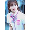 soo1805's avatar