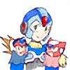 Soo513's avatar