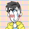 soocky's avatar