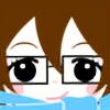 Soofiie's avatar