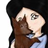 sooflower's avatar
