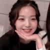 soohiiii's avatar