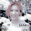 soohpooh's avatar