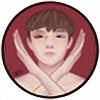 Soojiu's avatar