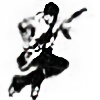 sooke's avatar