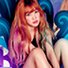 sooki123's avatar