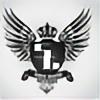sookie26's avatar
