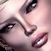 SookieCorbeau's avatar