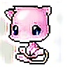 SookietheCatLemur's avatar