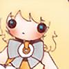 SOokuchan's avatar