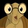 SoolaHoop12's avatar