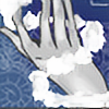 SooliBo's avatar