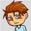 Soolrei's avatar