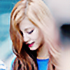 SooMinJung's avatar