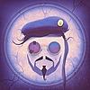 soon38's avatar