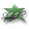 Soonc's avatar