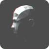 soongpa's avatar