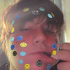 sooniwilldie's avatar